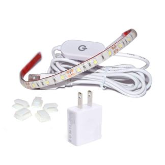 LED Sewing Machine Light Strip Kit
