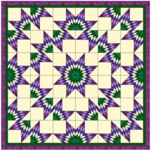 Lauras-Sewing-Studio-8-Point-Star-Challenge-01