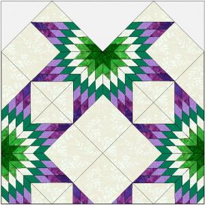 Lauras-Sewing-Studio-8-Point-Star-Purse-03