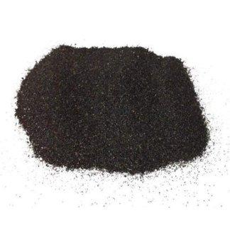 Nakpunar 3lbs Emery Sand Powder Pincushion Filler
