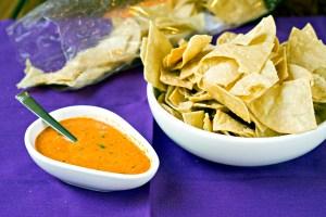best chip dip