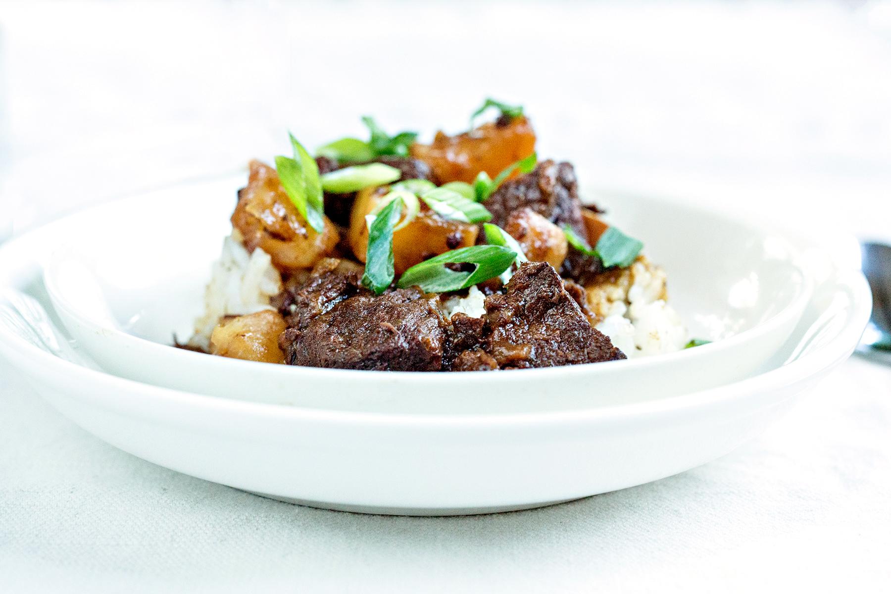 beef turnip stew