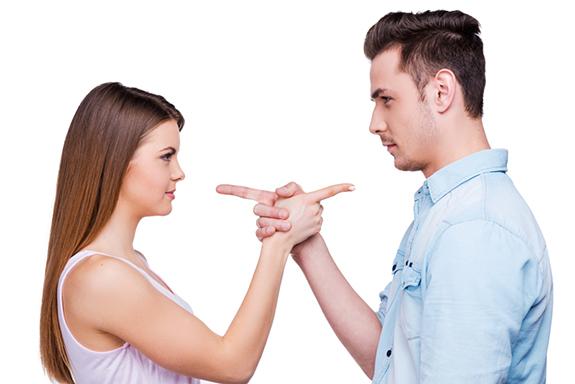 Arguing Bites
