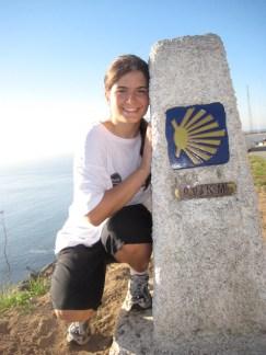 Sobre mí – Laura Tejerina