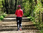 10 grandes lecciones que aprendí del running