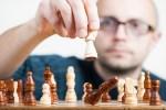 Juega al ajedrez en Facebook Messenger – LauraTejerina.com