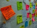 apps de notas evernote y google keep – laura tejerina