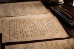 Amigos por correspondencia: la vuelta al correo tradicional – Laura Tejerina