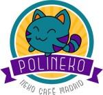 Mi experiencia en Polineko Madrid, el nuevo café de gatos de la capital – Laura Tejerina