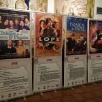 Mi ponencia sobre turismo cinematográfico en el evento Chinchón de Cine – Laura Tejerina