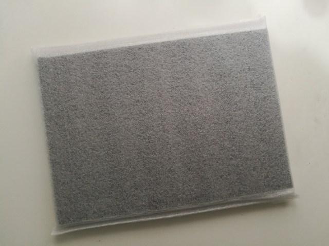 álbum de fotos saal digital packaging