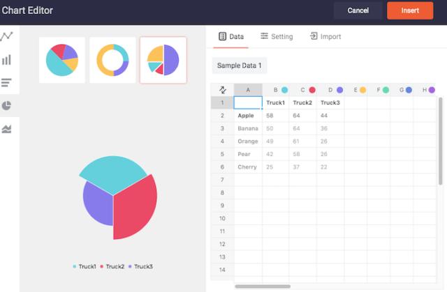 designcap gráficas