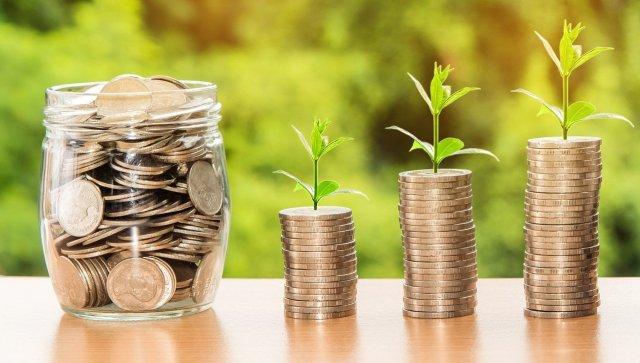 ahorrar dinero 6 jarrones t. harv eker
