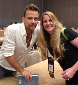 me-and-Sean-Patrick-Flanery