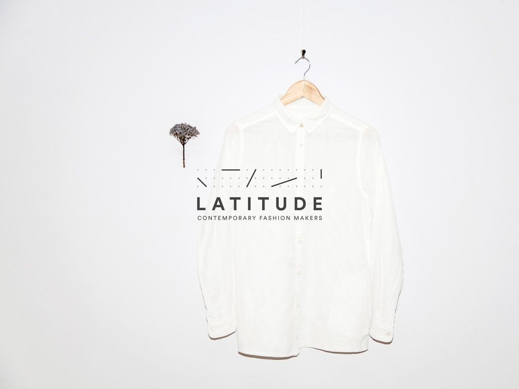 moda sostenible - coleccion lalitude