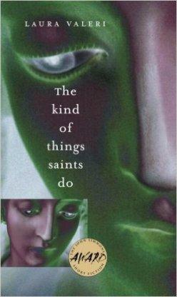 Saints Do Cover