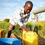 photo from World Vision Pinterest page http://www.pinterest.com/pin/165788830002698957/