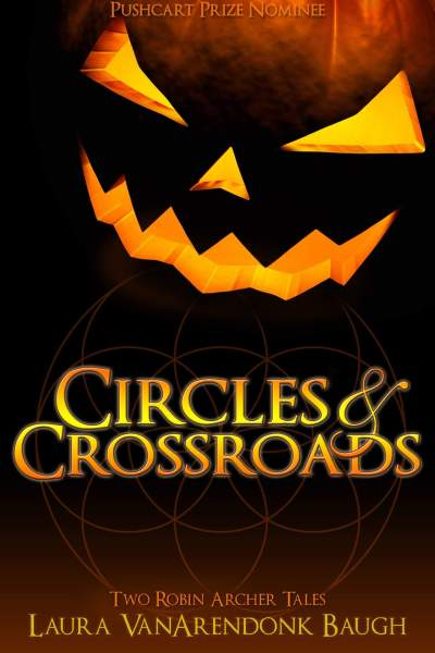 Circles & Crossroads mini-set