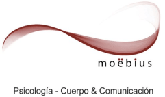 logo-moebius