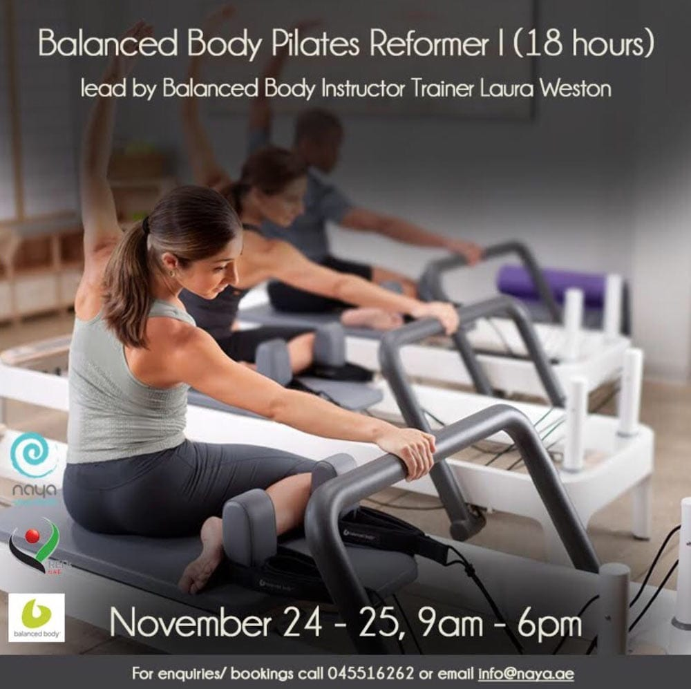 Balanced-Body-Pilates-Reformer-1_2017.01-upload