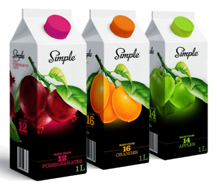 family-fruit-juice-packaging