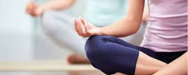 Touching Silence Spiritual Sangha