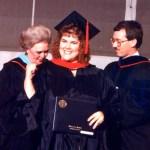 mbts-graduation