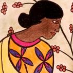 Parables of Jesus Coloring Book Devotional