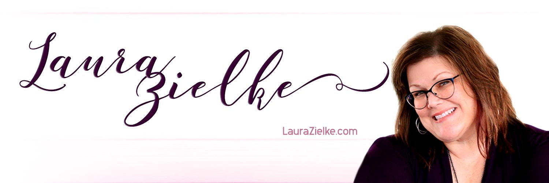 Laura Zielke