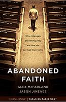 Abandoned Faith