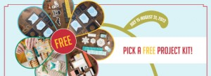 b1_july-15_aug-31_Pick-A-Kit_na