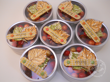 Enjoy-Containers