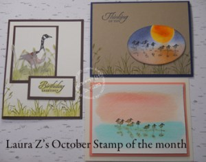 My-October-Stamp-Of-The-Month