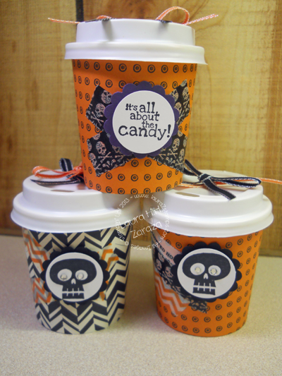 Candy-Coffee-Cup-Treats