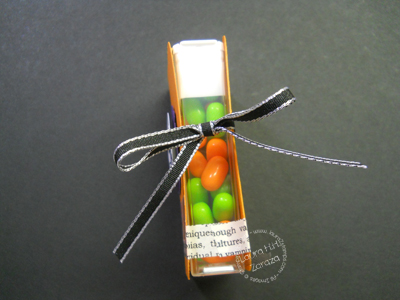 Side-view-Tic-Tacs