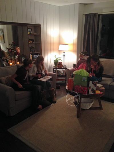 The-group-enjoying-their-books