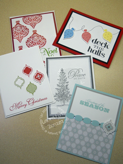 My-Holiday-Stamp-Camp-Cards-2013