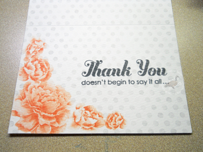 Roses-Thank-You