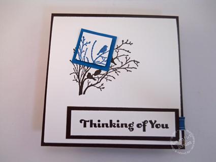 Spotlight-Think-of-You