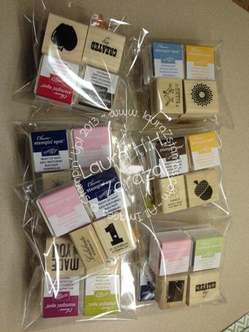 Inside-stamps
