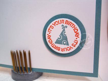 It's-Your-Birthday