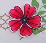 Intense-Flower