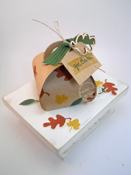 Autumn-Treat-Box