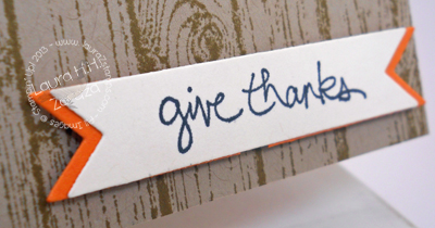 give-Thanks--up-close