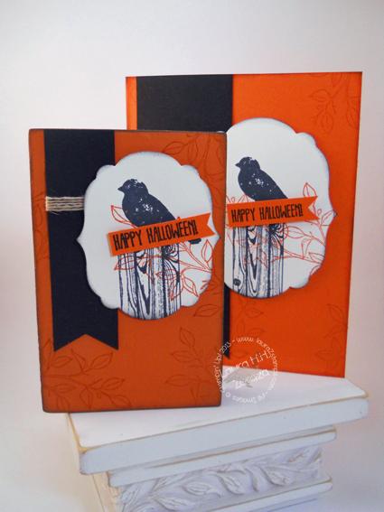 Halloween-Card-and-Home-Decor