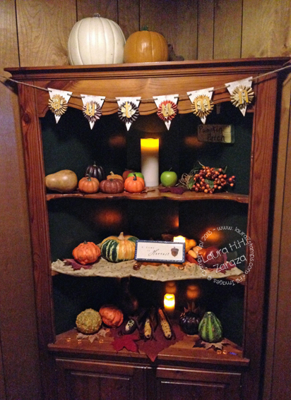 My-Autumn-Display