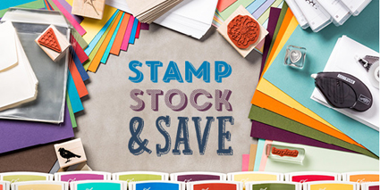 Stamp-&-Save-Topper