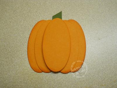 A-nice-Punch-Art-Pumpkin
