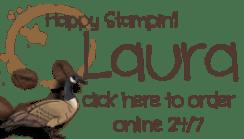 Laura-ZarazaSignature