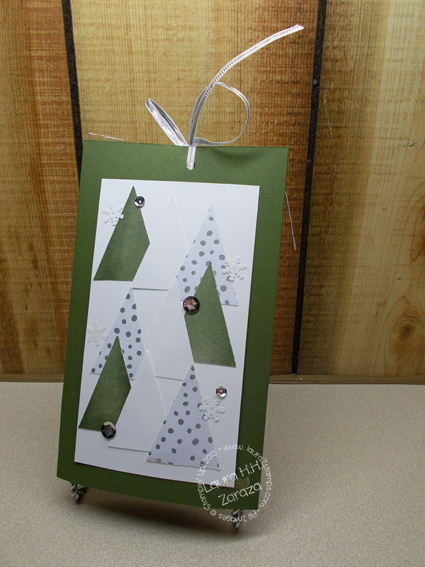 Gift-Card-Popcorn-Pull